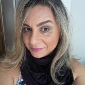 Simone Cardoso Gonçalves