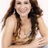 Leila Carvalho da Costa