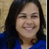Leila Pereira da Cruz