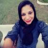 Daniela Alves de Lima Garcia