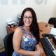 Kellen Cristina Santana