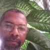 Jorge Martins de Oliveira