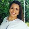Anne Silva Lisboa da Costa