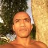 André Da Silva Souza