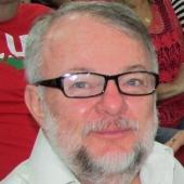 Oliver Komauer