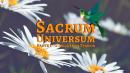 Sacrum Universum - Parte 1 - O Início dos Tempos