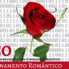 LPCO - Relacionamento Romântico