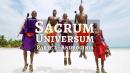 Sacrum Universum - Parte 2 - Androginia