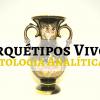 Mitologia Analítica II - Arquétipos Vivos