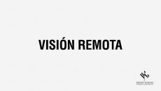Visión Remota