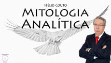 Mitologia Analítica - Curso Completo