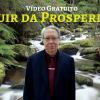 O Fluir da Prosperidade