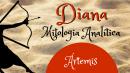 Diana - Mitologia Analítica