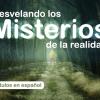 Desvelando los misterios de la Realidad