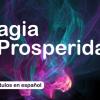 Magia y Prosperidad