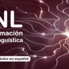 PNL -  Programación Neurolinguística