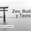Zen, Budismo y Taoismo