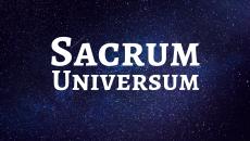 Série Completa - Sacrum Universum